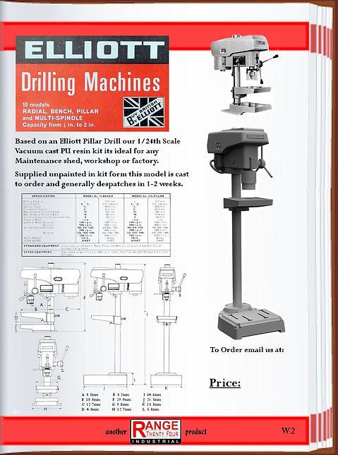 Pillar Drill page.jpg