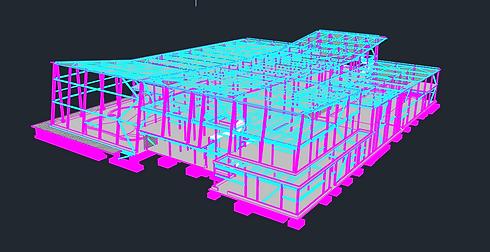 3D Slide.PNG