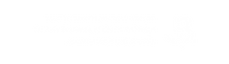 Biennale_Logo.png