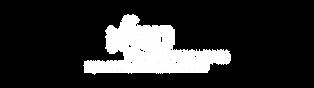 Musa_Logo.png