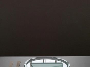 ארוחה עם נוף, 2017, יערה רבינוביץ