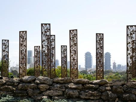 השיכונים של חיינו – מבט עירוני בביאנלה