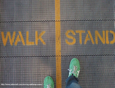WalkStand.001.jpeg