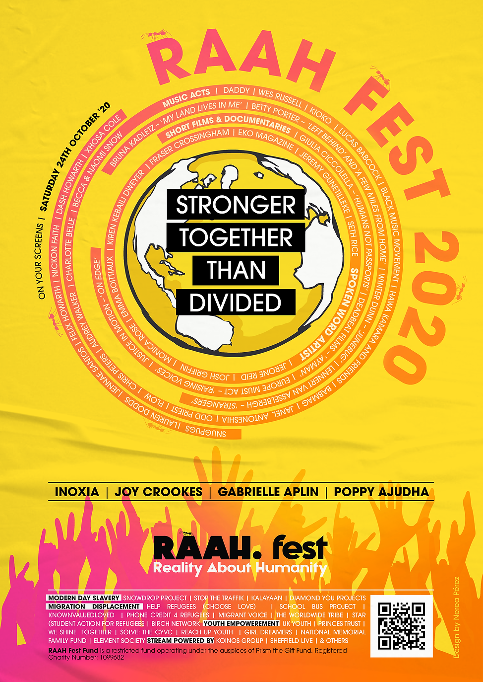 poster_RAAHfest.png