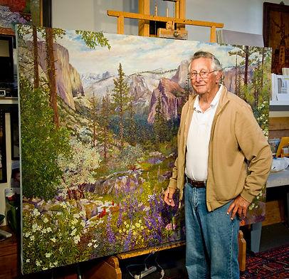 john and painting 2.jpeg