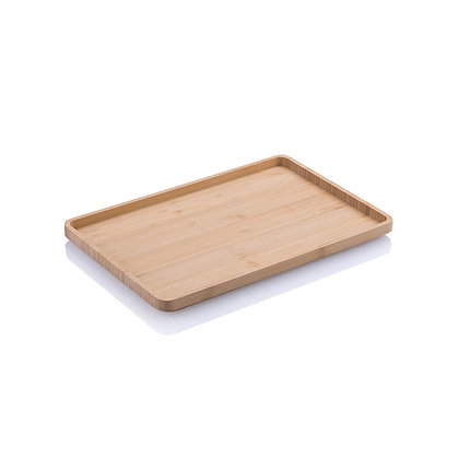 Eco Puzzle Tray