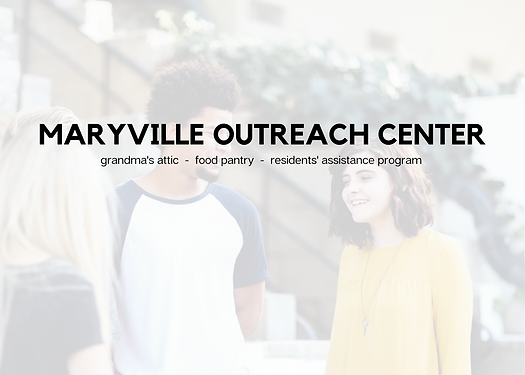 Maryville Outreach Center-2.png