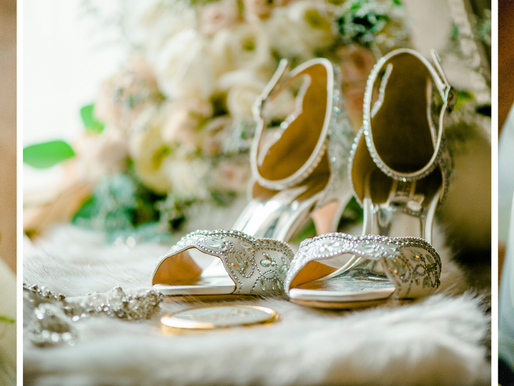2019 Weddings   Second Shooting in St. Louis, MO   St. Louis Photography