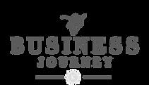 katelyn james business journey course