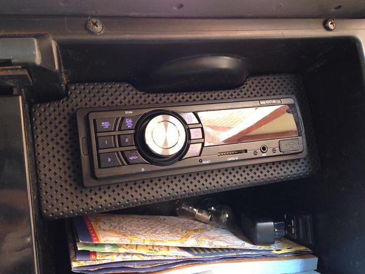 Independente do equipamento, uma boa instalação é muito importante! #padrãoCBAudio