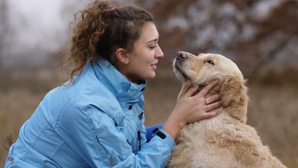Aprende cómo ocurre la telepatía con tus animales