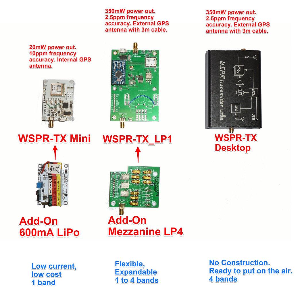WSPR TX Models.jpg