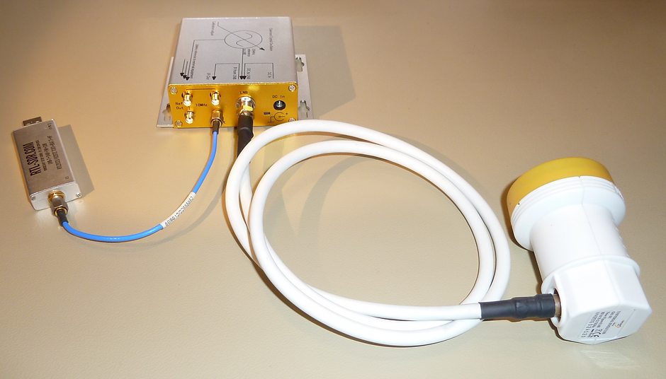 Connecting to LNB and Receiver above.png