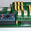 Thumbnail: Mezzanine LP4 add-on card for the WSPR_TX_LP1 (Needs components, read text)