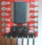 3.3V FTDI.jpg