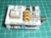 Mini plus LiPo board.png