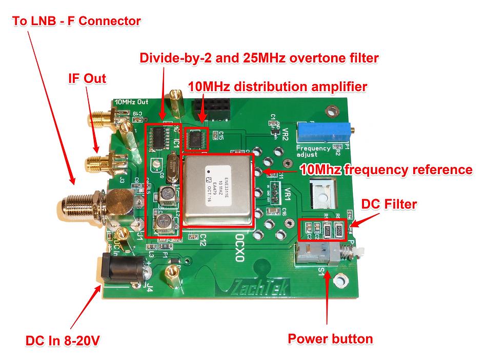 PCB Parts [2].png