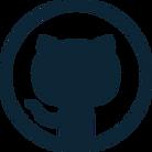 Link to Sourcecode on GitHub