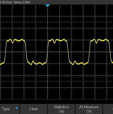 SDS1202X-E2.jpg