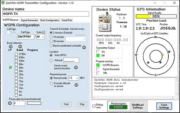 Screenshot 2021-09-03 21.19.22.png