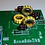 Thumbnail: THT Silver Mica and T50 Low Pass filter components for WSPR-TX_LP1