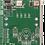 Thumbnail: WSPR-TX LP1 Transmitter