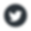 twitter-icon-png-black-3.png