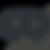VR_Filled-512.png