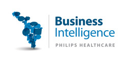 BI - Philips Healthcare
