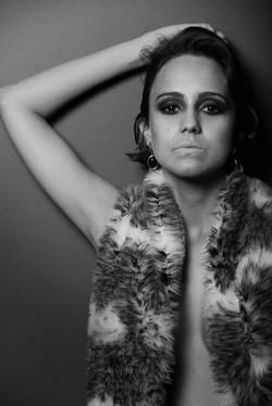Fashion - Carol Naves