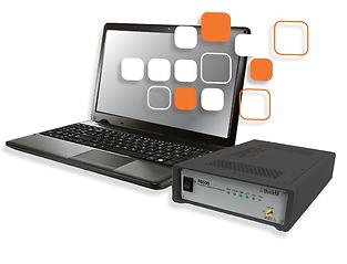 R5500-APIs.png