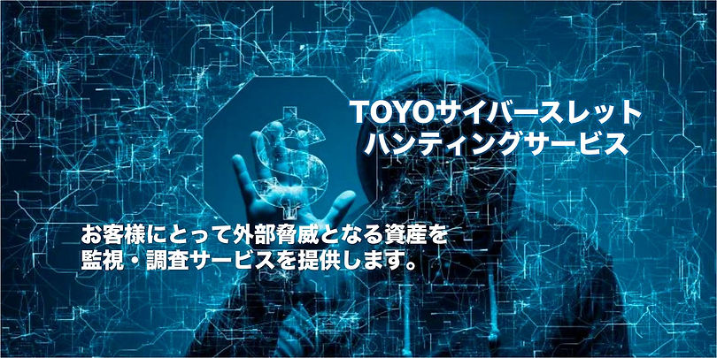 TOYO Cloud.jpg