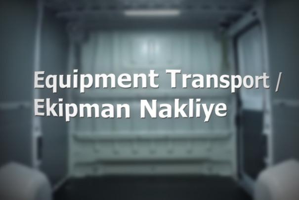 transport_00000.jpg