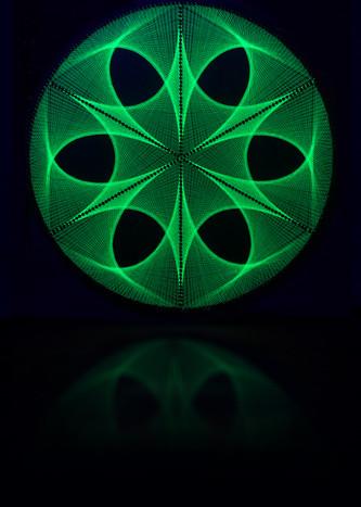 Radioactive Shield