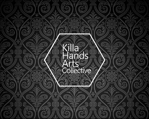 Killa Hands Sticker_00179.jpg