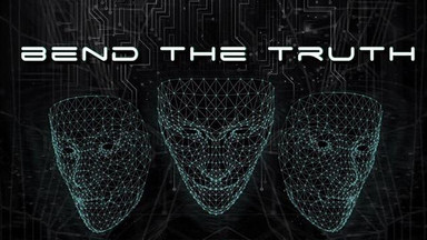 Bend The Truthcollab.