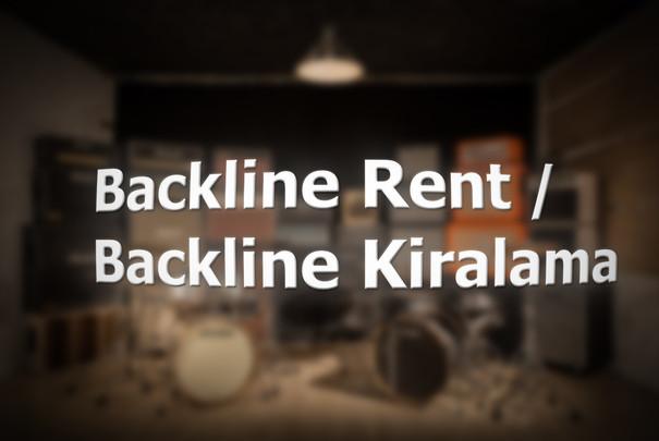 Backline Rent_00000.jpg