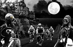 Followers of The Luna