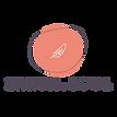 new logo,circle 3x3. earthandsoul.png
