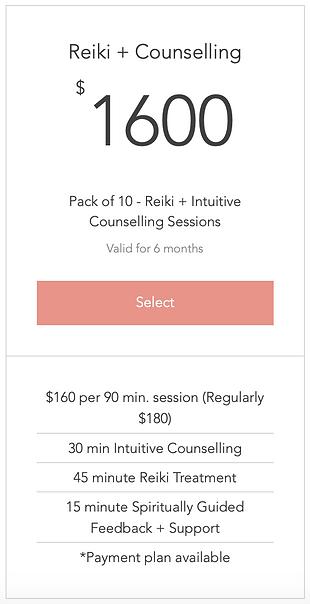 reiki+coun website booking.png