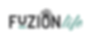 Fuzion Logo_Color_White BG.png