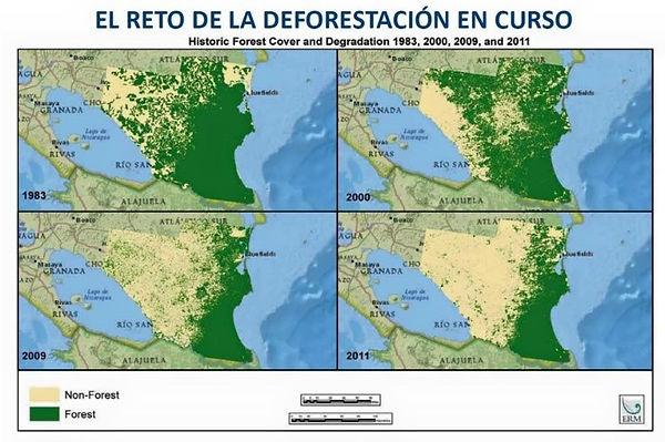 Deforestation_Nicaragua_1983+to+2011.jpg