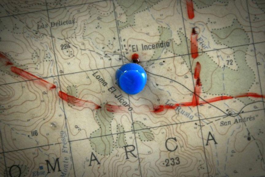 travel.map.jpg