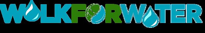 W4W.2021.logo.web2.png