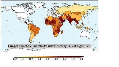 Hunger+Climate+Vulnerability+Index_Nicar