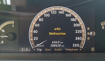 w221 airmatic fault.png