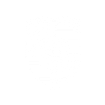 porsche (1).png