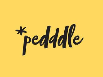 Pedddle Blog Feature...
