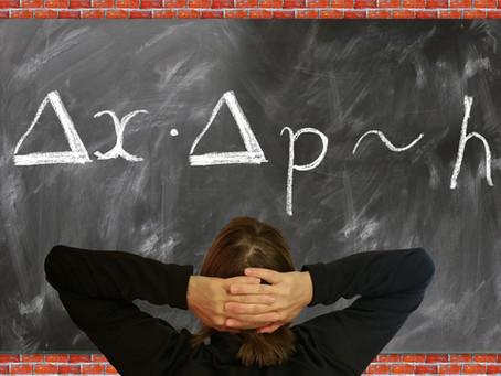 La ciencia recomienda enseñar a niños y niñas por separado