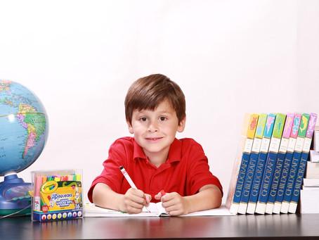 Niños vs niñas: estrategias de enseñanza